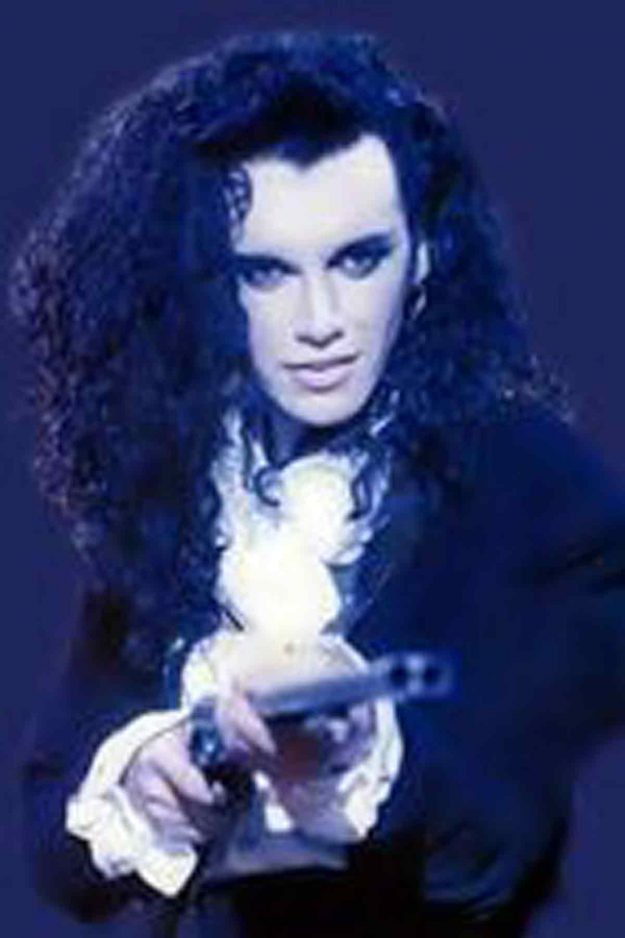Pete Burns dead: You Spin Me Right Round singer's surgery looked into after tragic death | OK! Magazine