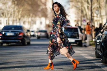 2020 Clothing Trends Latest Trendy Outfit Ideas & Pairings InStyle