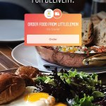 New Instagram Buttons Allow You To Order Food Or Donate To Your Favorite Restaurant People Com