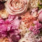 The Best Floral Instagram Accounts To Follow Real Simple