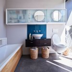 Floating Bathroom Vanity Ideas For Every Bathroom Real Simple