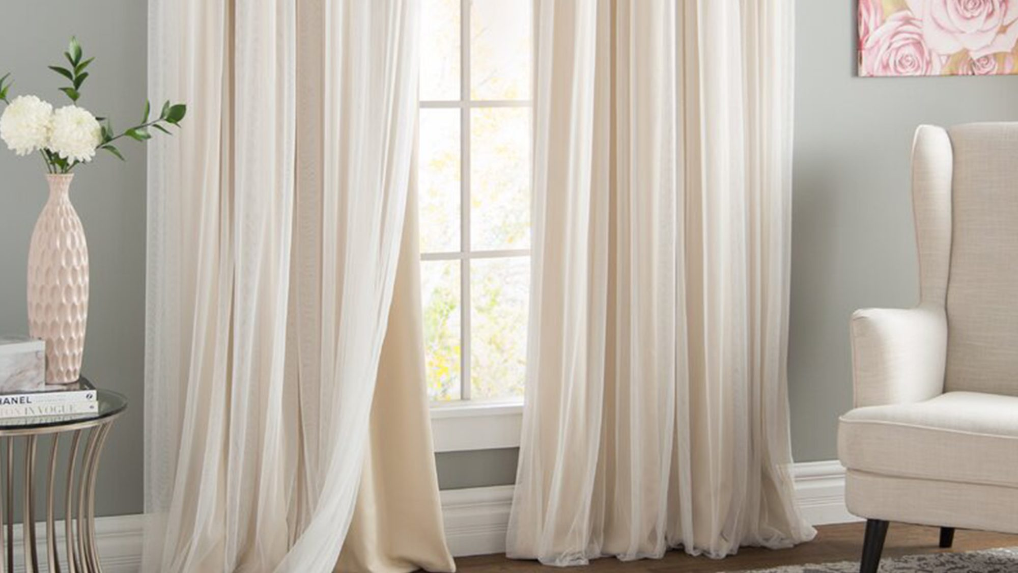 7 best blackout curtains of 2020