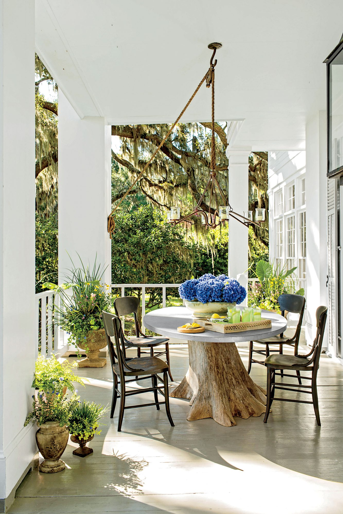 80 porch and patio design ideas you ll
