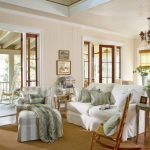 100 Comfy Cottage Rooms Southern Living