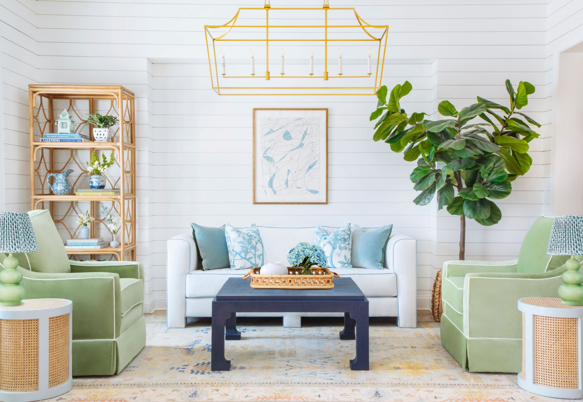 2021's interior design trends are all about comfort, livability, and having fun. 10 Home Decor Trends That Will Be Huge In 2021 Southern Living
