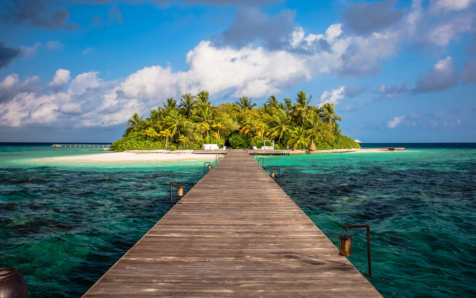 10 Private Island Vacations That Are Surprisingly Affordable Travel Leisure