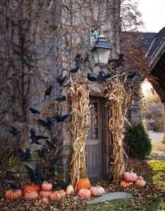 Martha stewart also of our best outdoor halloween decorations rh marthastewart