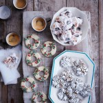 How To Host The Perfect Cookie Swap Martha Stewart