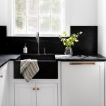 Everything You Need To Know Before Selecting Kitchen Finishes Martha Stewart