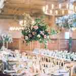 Wedding Centerpiece Ideas We Love Martha Stewart