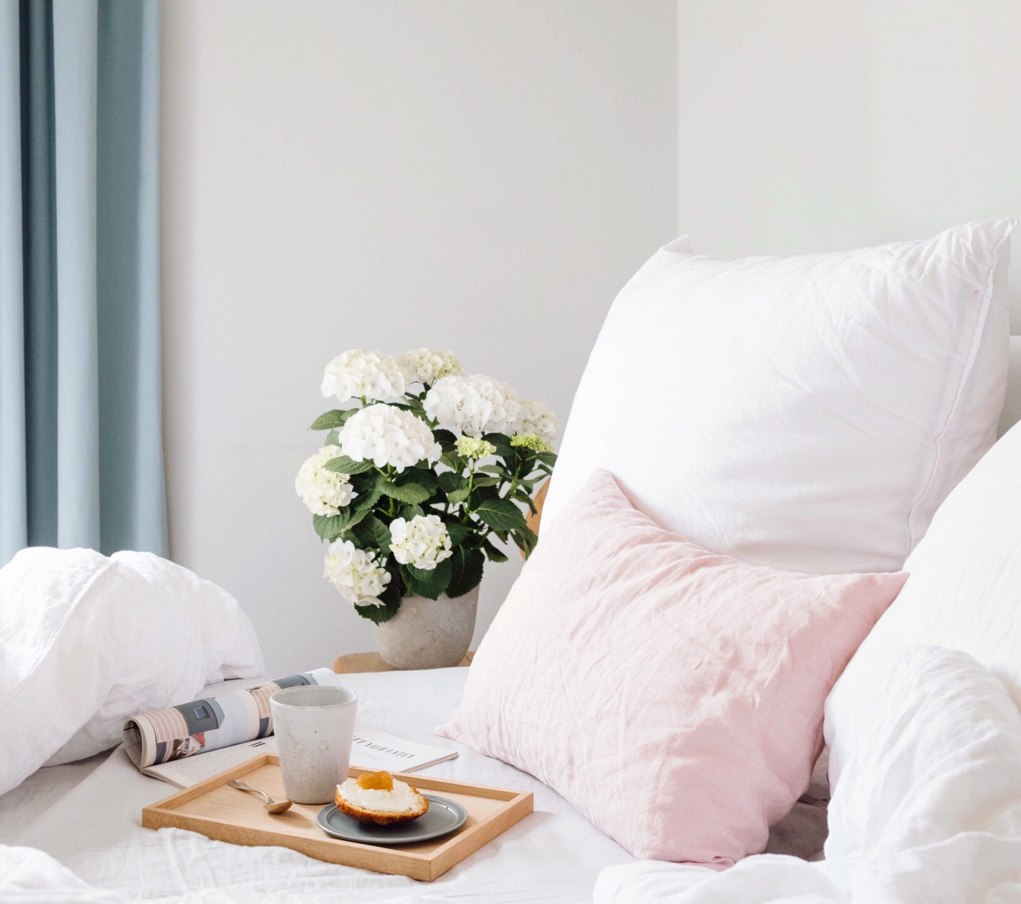 the best egyptian cotton sheets in 2020