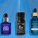 How To Use Essential Oils For Migraines Shape