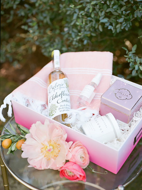 personalized bridesmaids gifts your