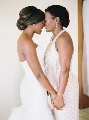 mother-of-bride hairstyles