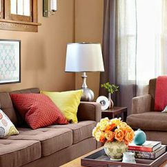 Living Room Ideas For Cheap Pictures Of Decor Decorating Better Homes Gardens Budget Every
