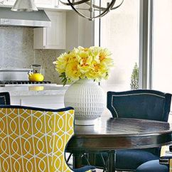 Small Living Room Table And Chairs Draperies Dining Better Homes Gardens Choosing Colors