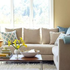 Modern Colors For Living Rooms Macys Room Furniture Color Schemes Country