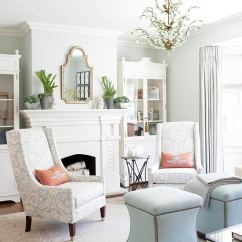 Lighting For Living Rooms Accessories Room Walls Ideas The Light Blue
