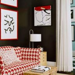 Living Room Design Tips Paint Colour Ideas 2018 10 Accessorize With Art And Collections