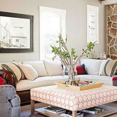 Lighting For Living Rooms Tall Floor Vases Room Ideas The Recessed