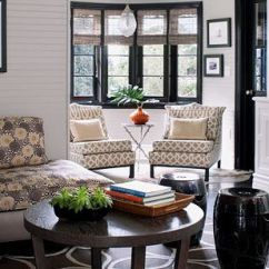 Contemporary Living Room Colors Primitive Country Rooms Pictures Color Schemes Scheme Comfortably
