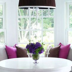 Living Room Curtain Ideas For Bay Windows Decor And Bow Window Treatment Outside The