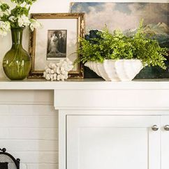 Cheap Way To Decorate Living Room End Tables Big Lots Decorating Ideas Better Homes Gardens Savvy Decor And Design Under 50
