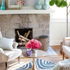 Living Room Flooring Ideas Cheap Paintings For