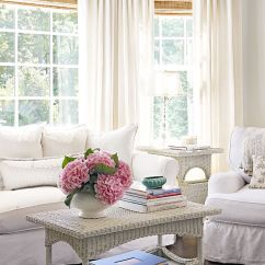 Living Room Curtain Ideas For Bay Windows Western Curtains And Bow Window Treatment With White