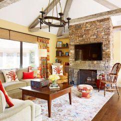 Flooring For Living Room Options Denver Ideas