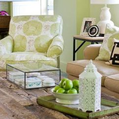 Country Decorating Ideas For Living Rooms Coastal Room Decor Images Better Homes Gardens Classic