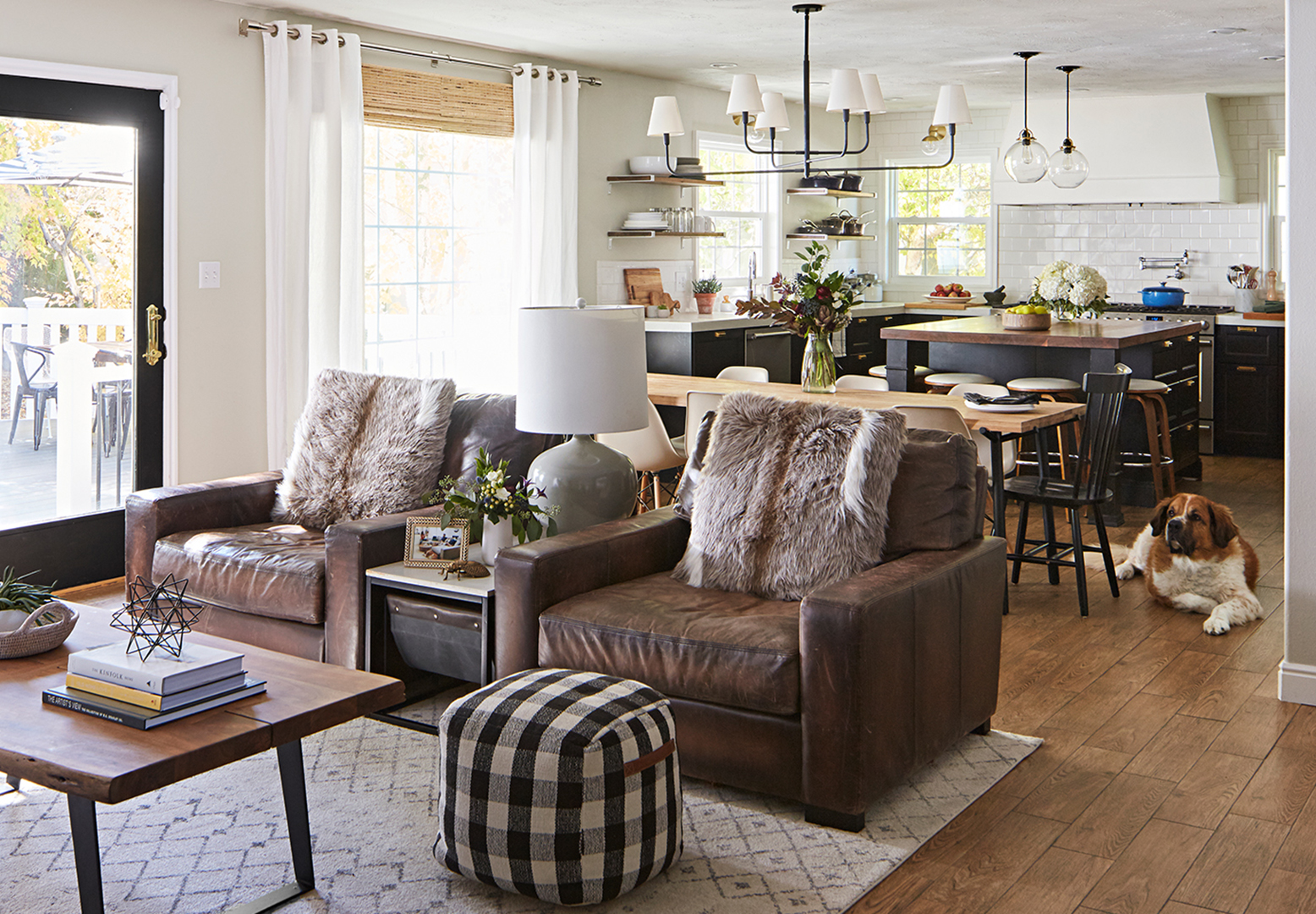 clean leather sofa with damp cloth mid century tufted linen sleeper convertible furniture facts and care tips great room kitchen area chairs
