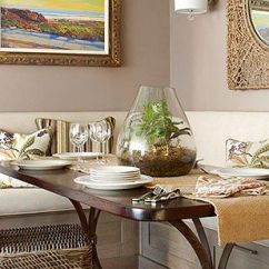 Living Room Ideas For Small Space Open Kitchen Dining Design Rooms 101899305