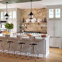 Inexpensive Backsplashes For Kitchens Range Kitchen Cheap Backsplash Ideas