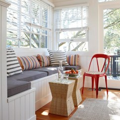 Modern Small Living Room Furniture Ideas Michael Amini Set Arrangement For Rooms Add Seating With A Window Seat
