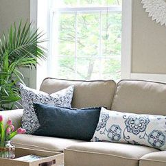 Nice Decoration For Living Room Paint Color With Dark Furniture Cheap Decorating Ideas Better Homes Gardens No Money Every