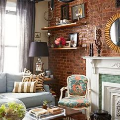 Fireplace For Living Room And Dry Styles Design Ideas Finding The Perfect