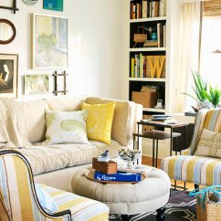 Living Room Ideas For Small Space Stylish Sofa Sets Decorating Better Homes Gardens