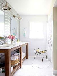 Bathroom Remodeling Ideas | Better Homes & Gardens
