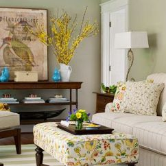 Light Green Colors For Living Room Modern Farmhouse Sets Color Schemes Spring Scheme