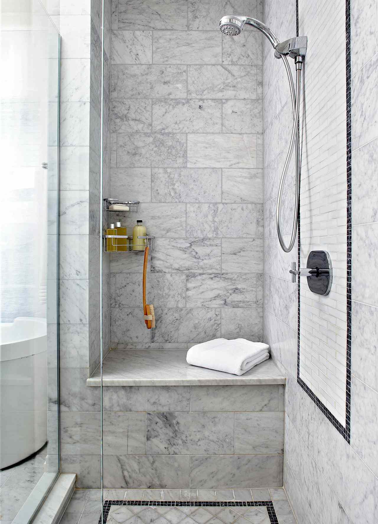 Our Favorite Bathroom Upgrades Better Homes Amp Gardens