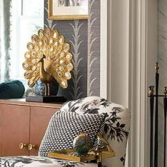 Traditional Living Room Designs Pictures Furniture Ottawa Style Rooms Details