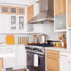 White Kitchen Cabinet Doors Sets Cabinets Stylish Ideas For Mix It Up Innovative Door Styles Above Below Custom