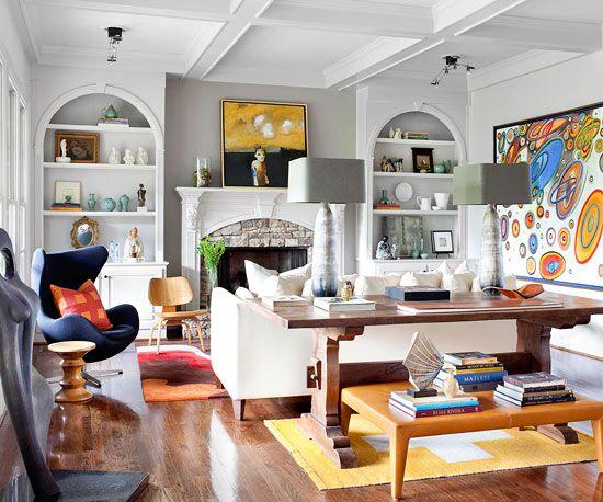 living room flooring ideas rustic rooms livingroom