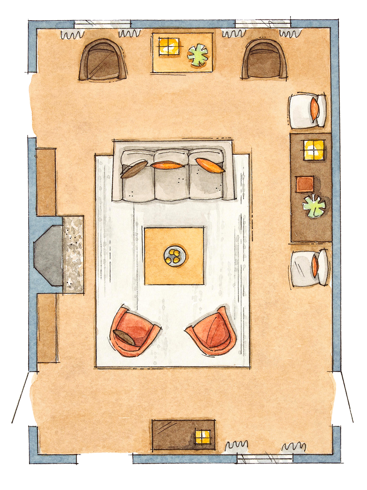 furniture placement in a rectangular living room exotic rooms how to arrange no fail tricks arranging front and center