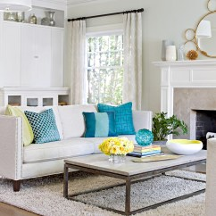 Arrange Living Room Furniture White Sofa Set How To No Fail Tricks Arranging Fireside Chats