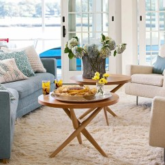 Living Room Couch And Loveseat Layout Brown Off White Ideas How To Arrange Furniture No Fail Tricks Arranging Proper Placement