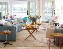 Arrange Furniture -fail Tricks Homes
