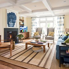 Beige Color Palette Living Room Old Pictures Classic Schemes That Never Go Out Of Style