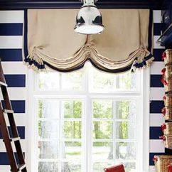 Kitchen Desk Chair Sex Chaise Lounge Workstation Ideas Navy Blue Cabinets With Built In And Orange